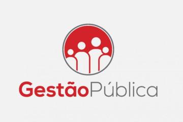 Gestão Publica - GP119