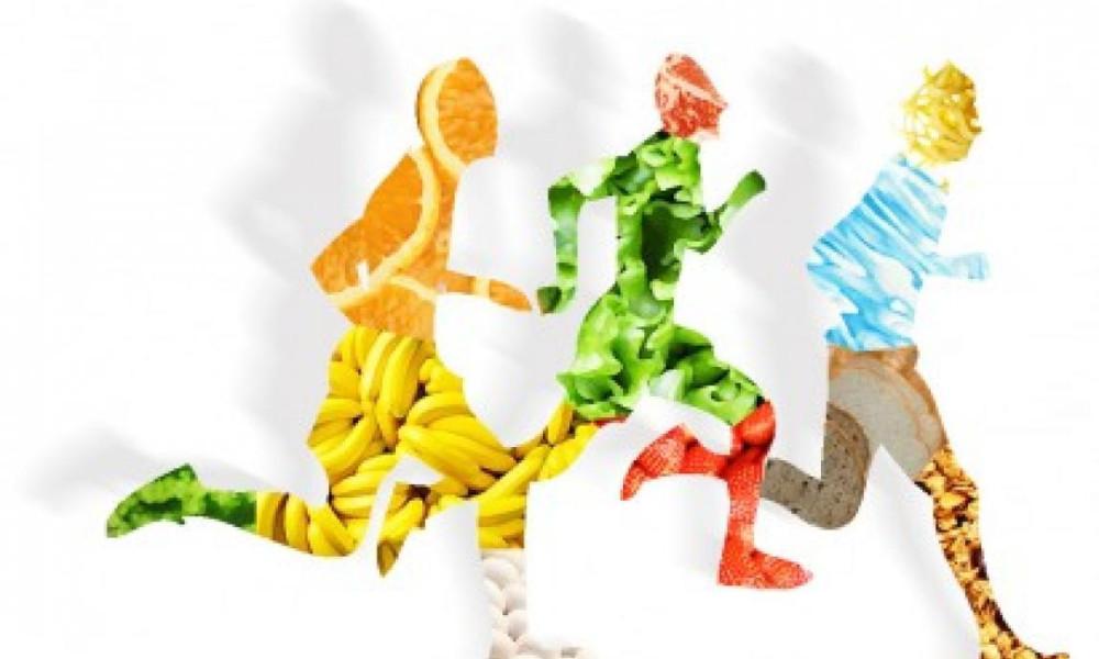 Nutrição Esportiva e Estética - NEE221