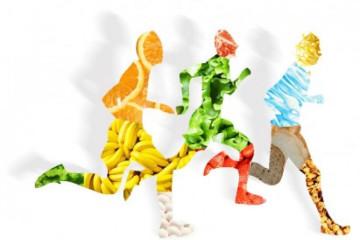 Nutrição Esportiva e Estética - NEE219