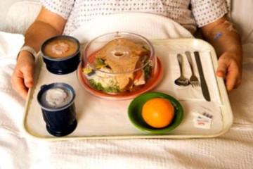 Nutrição Hospitalar e Clinica - NHC 420