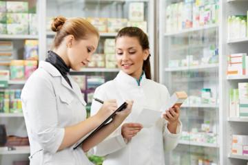 Cuidados Farmacêuticos e Prescrição Farmacêutica na Prática Clínica - Turma: CFPFPC 119