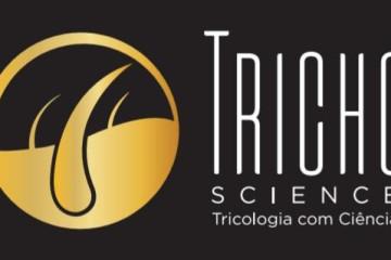 Formação em Tricologia Clínica – Tricho Science - Turma 2