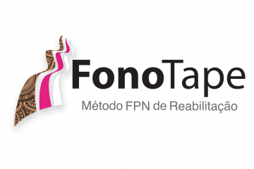 Formação Completa no Método FonoTape Elástico - Turma 11