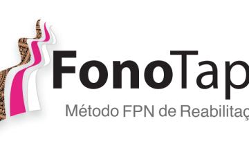 Formação Completa no Método FonoTape Elástico - Turma 12