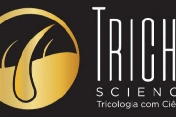 Formação em Tricologia Clínica – Tricho Science - Turma 3