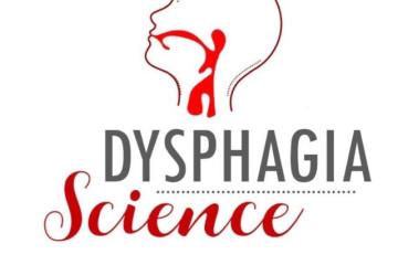 DYSPHAGIA SCIENCE: Atuação clínica no paciente adulto(do hospital ao home care) - Turma 2
