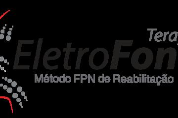 Formação em EletroFonoTerapia Master Class - Turma 9