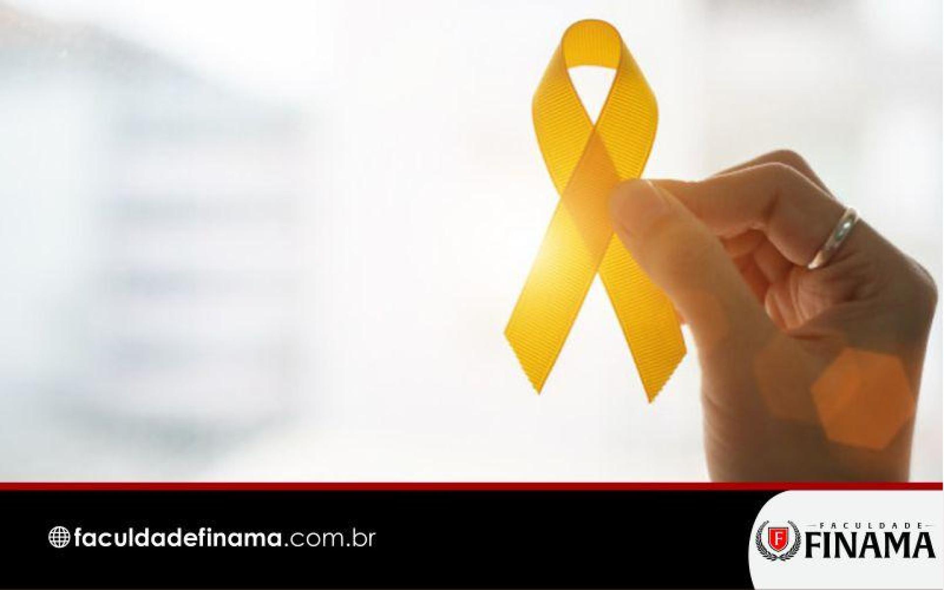 Setembro Amarelo e a saúde mental dos trabalhadores