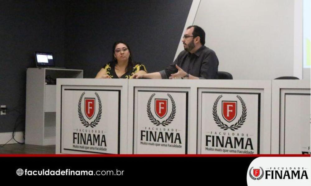 FINAMA lança Centro de Empreendedorismo e Inovação com projeto inédito