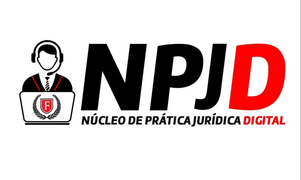 FINAMA lança programa pioneiro no Brasil associando tecnologia ao ensino jurídico.