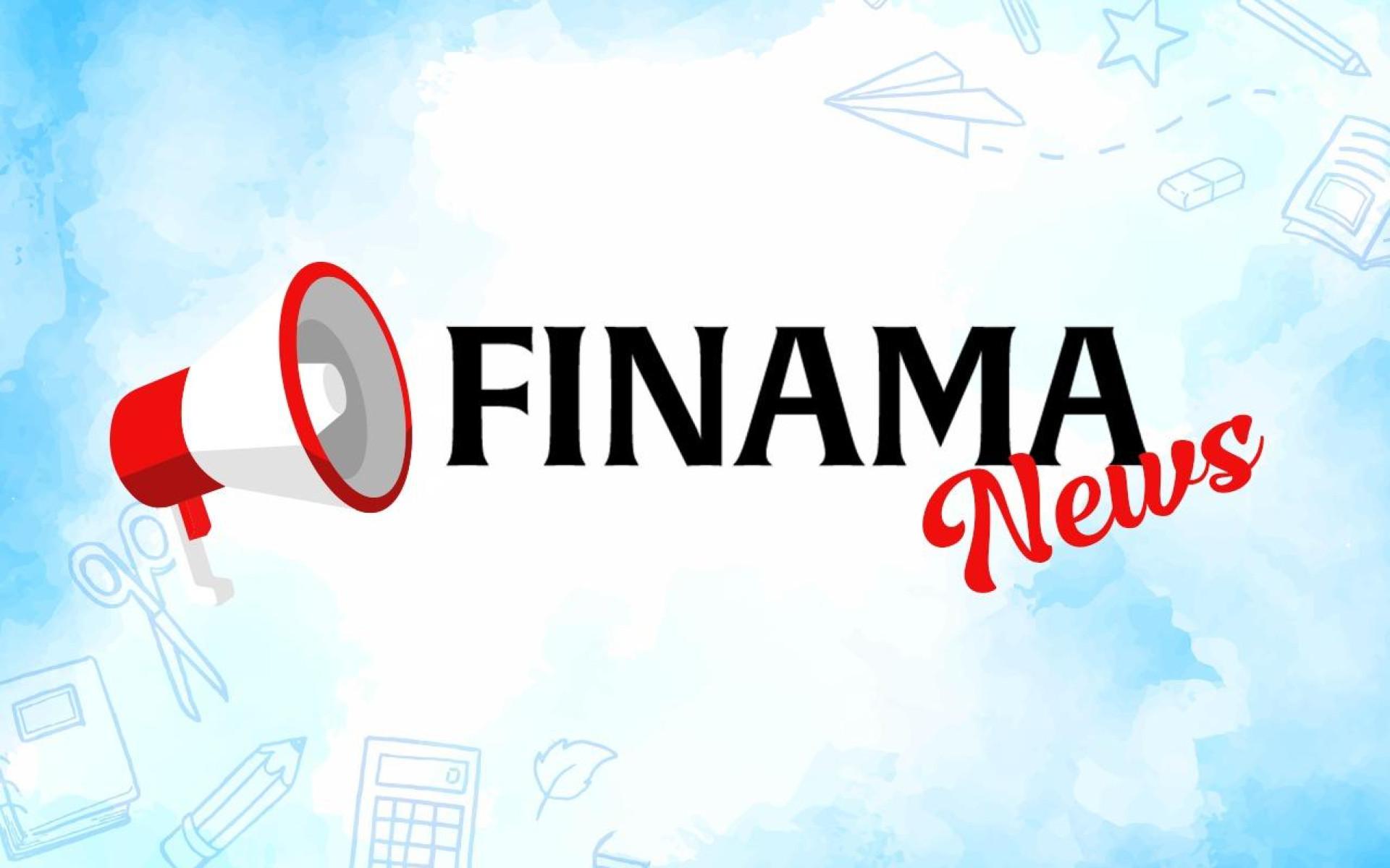FINAMA lança Liga Acadêmica de Harmonização Orofacial