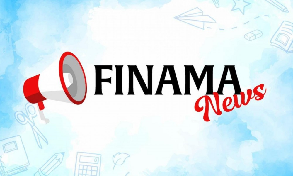 Parceiros da FINAMA, funcionários e familiares do Banpará, GEAP Saúde e FHEFIPA têm até 60% de desconto nas matrículas e mensalidades
