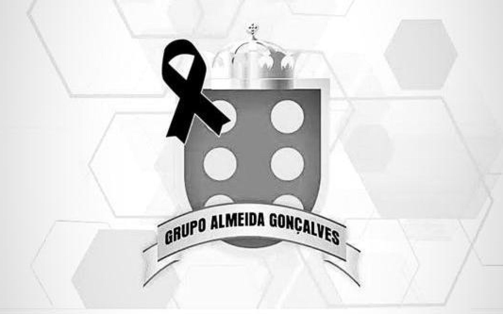 NOTA DE PESAR: Finama lamenta falecimento dos professores Luzimar e Maria de Nazaré Almeida Gonçalves